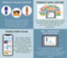 weCREATE_overview.png