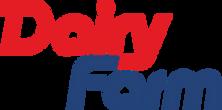 1920px-DairyFarm_logo.svg.png