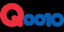 Qoo10-Logo-300x150.png