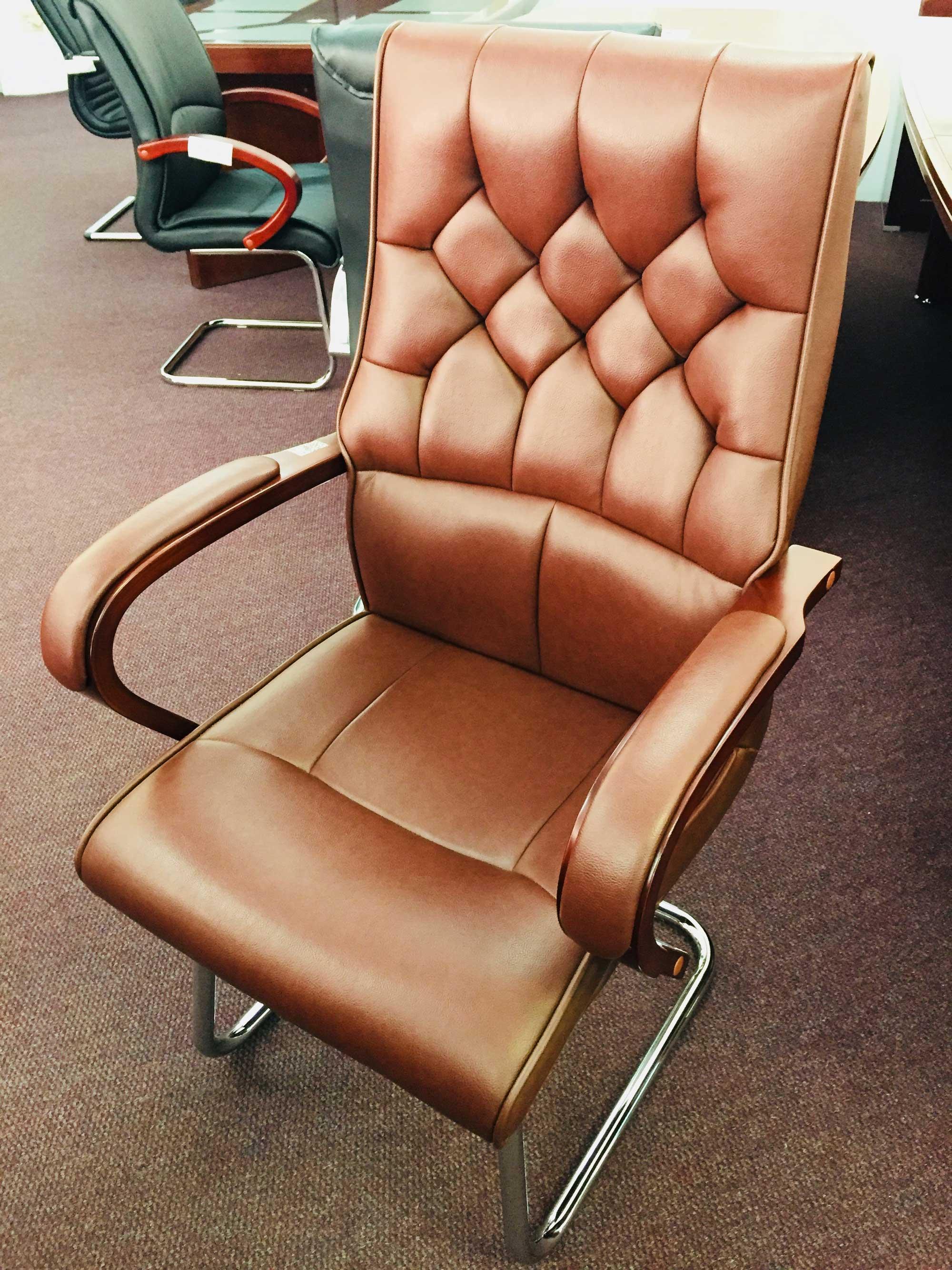 Pleasant Rainbow Furniture Chairs Spiritservingveterans Wood Chair Design Ideas Spiritservingveteransorg