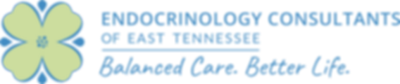 ECET_Logo-Horizontal.png