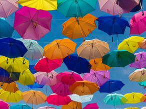 Bring your automated insurance agent to life with a 'Digital' service- umbrella ...