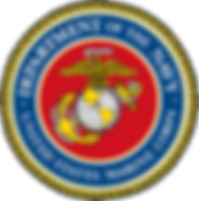 Seal_of_the_United_States_Marine_Corps.s