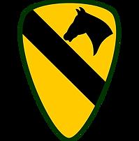 cavalleria.png