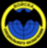 Spetsnaz_emblem.svg.png
