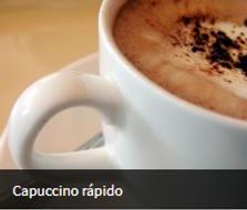 rapido.png