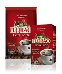 florao.jpg