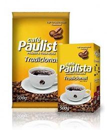 CAFEPAULISTA11.jpg