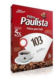CAFE PAULISTA1.jpg