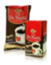 cafe da manha02.jpg