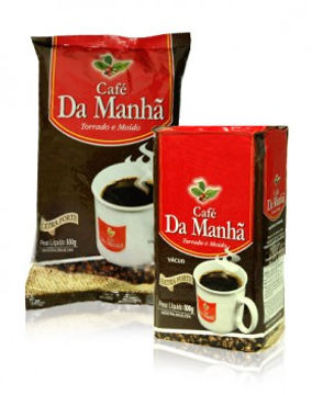 cafe da manha02.jpg