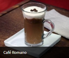 cafe romano.png