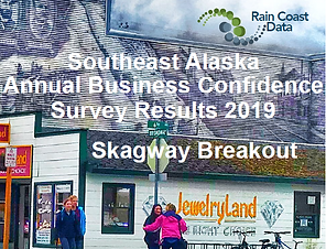 2019 Business Climate Report.png