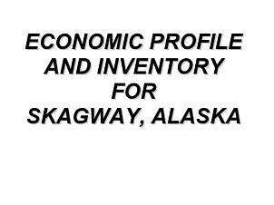 2004 Economic Profile.png