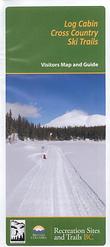 pg 1 log cabin ski front page.png