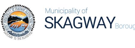 Skagway Small Business Emergency Grant Program