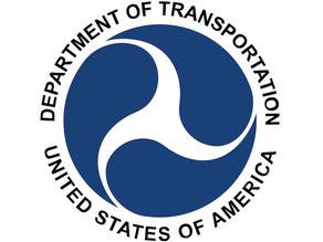 Coronavirus Economic Relief for Transportation Services (CERTS) Grant Program