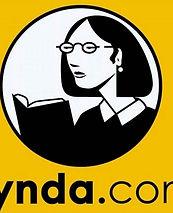 Lynda-1280x839.jpg