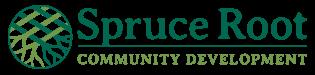Spruce Root Loan Program