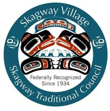 Skagway Traditional Council Economic Disaster Grant Programs