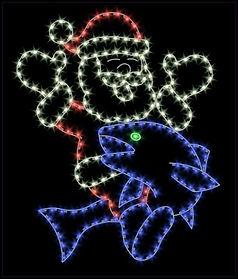 8_santa_riding_salmon_20120727_109804975