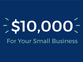 Miscellaneous Small Business Grants