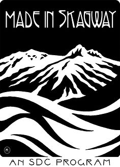 Certified marked Made in Skagway Logo.jp
