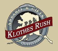 Klothes Rush.png