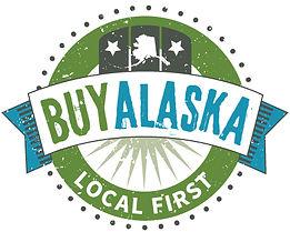 BuyAlaska-2020-Logo_RGB.jpg