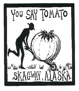 tomato man 2.tif