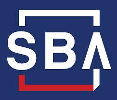 SBA Debt Relief