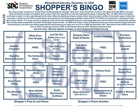 Shopper's Bingo #ShopSmall 2020.png