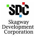 SDC Logo 1_stacked.jpg