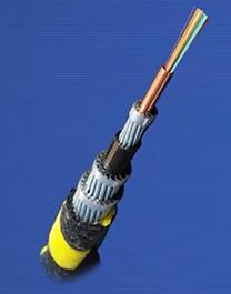 AP&T Fiber Optic Cable.png