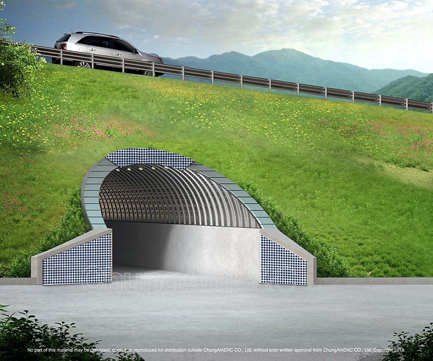 Underpass_Design_07 copy.jpg