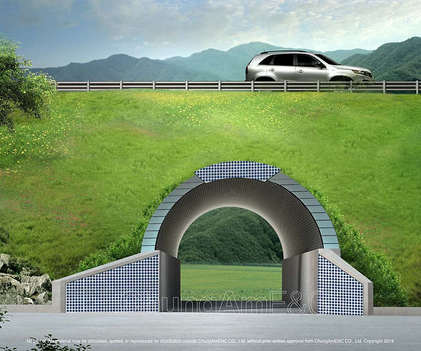 Underpass_Design_08 copy.jpg