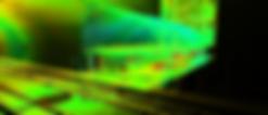 SRT 파형강판 횡갱