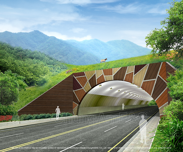 Ecological Type Tunnel_04.png