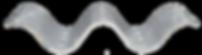 초대골형 단면 (500 by 237mm)