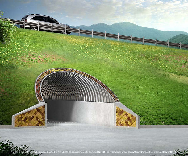 Underpass_Design_13 copy.jpg
