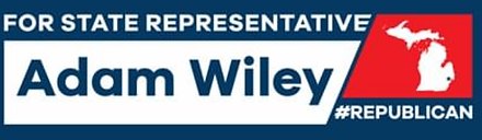 Adam Wiley Logo.png