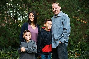 portraits-children-boys-family.jpg