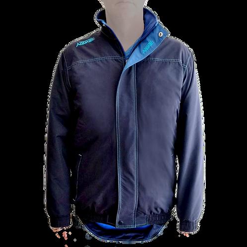 Edge Equestrian Jacket
