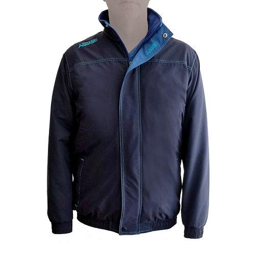 Quantum Blouson Jacket