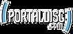 portaldisc-1.png