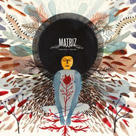 Matriz, 2014