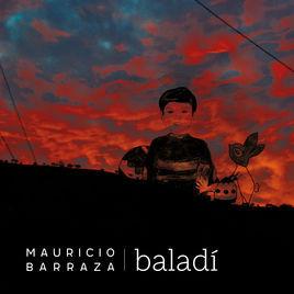 Baladí, 2017