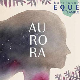 Aurora, 2016