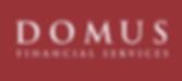 Domus Financial Services Logo