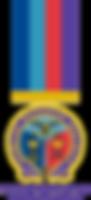 FPS Logo Origial  No Background.png